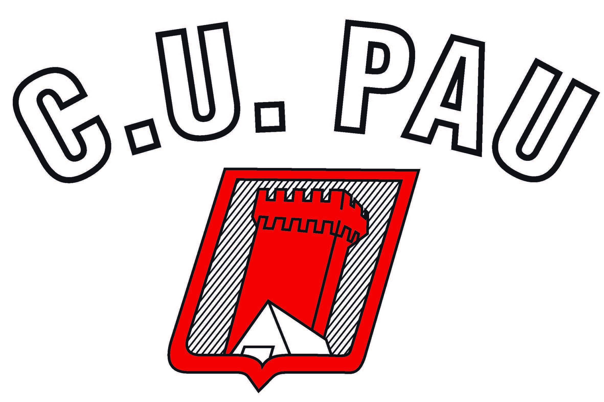 CHALET DU C.U.Pau